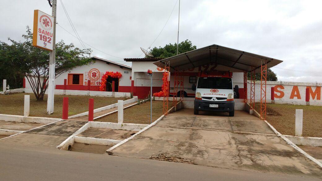 municipio-de-regeneracao