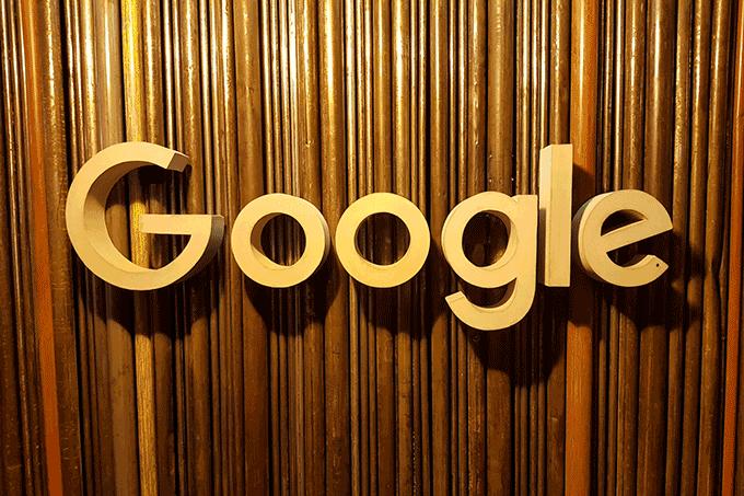 google-logo-escritc3b3rio-sp
