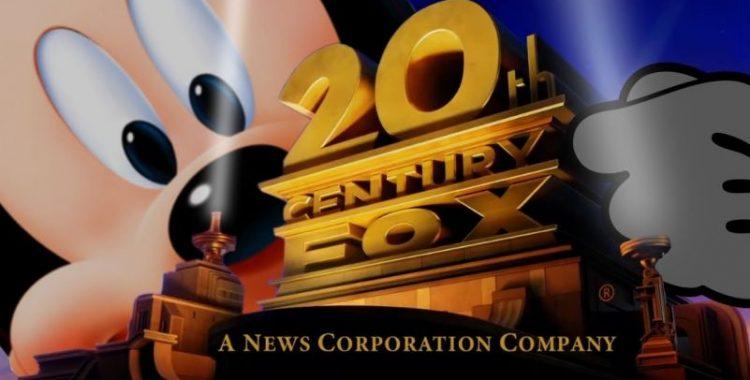 fox-disney-750x380