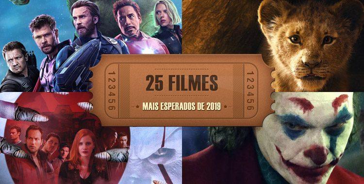 25filmesmaisesperados2019-1-750x380