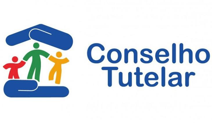 conselho-tutelar-4oito_12903