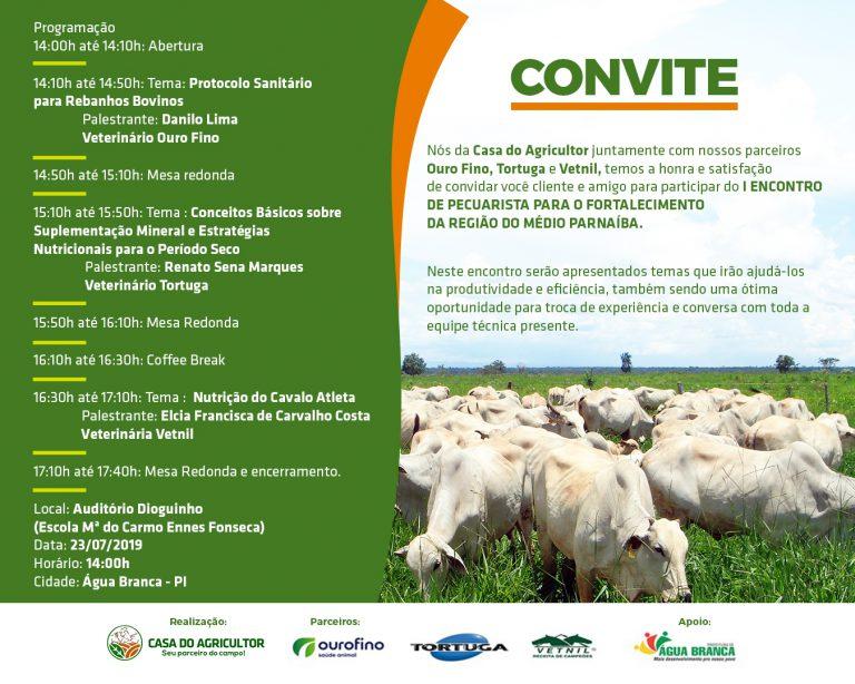 convite-1350x1080
