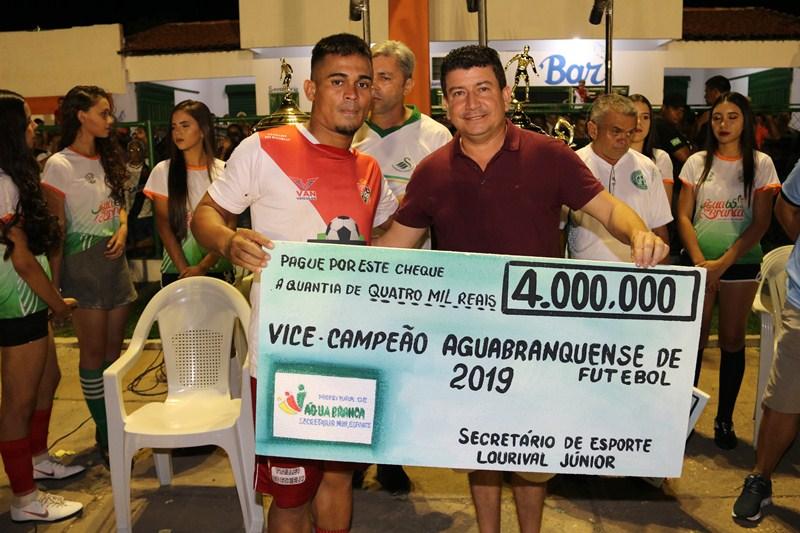 campeonato-ab14