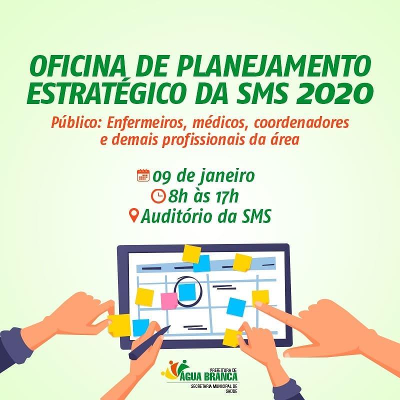 aguabranca-piaui_80597123_152961349333002_5373461547601163262_n
